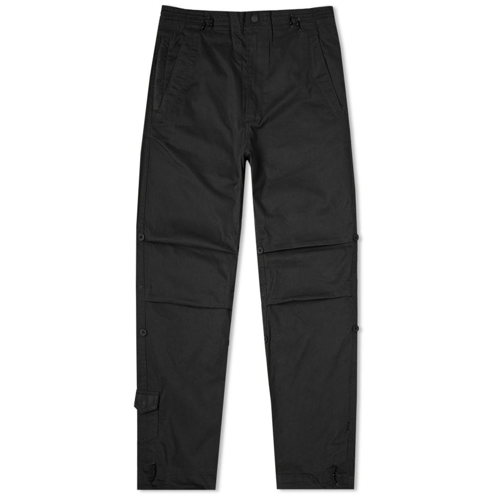 Photo: Maharishi MA Twill Original Snopant