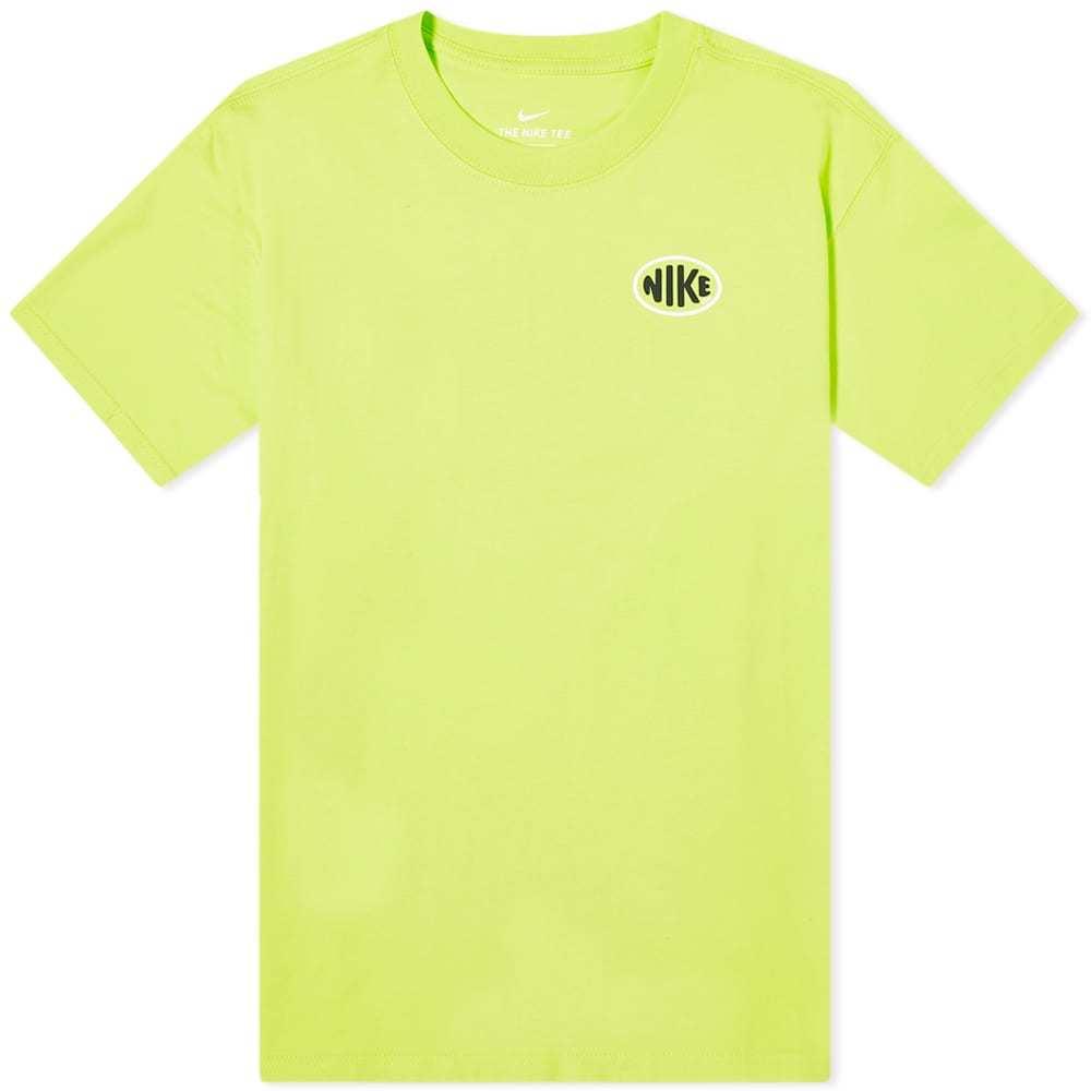 Photo: Nike SB Y2K Logo Tee