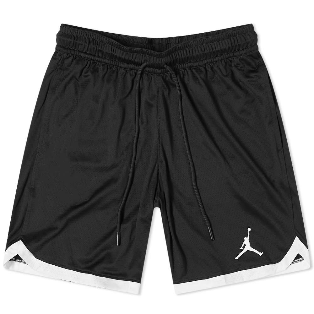Air Jordan Air Knit Short
