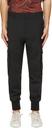 Hugo Black Glavin211 Cargo Pants