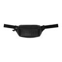 Ksubi Black 1999 Stash Belt Bag