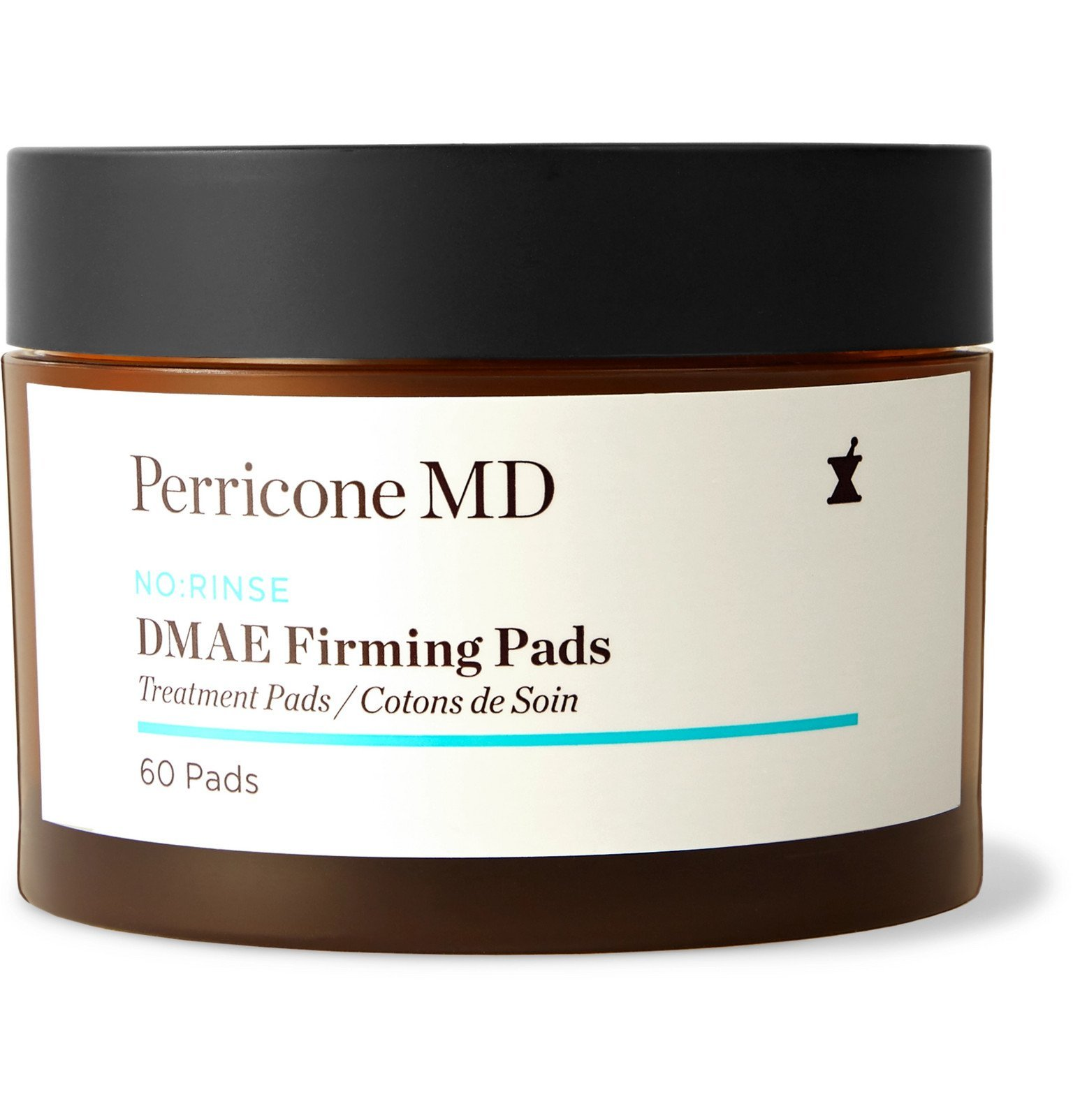 Photo: Perricone MD - DMAE Firming Pads x 60 - Colorless