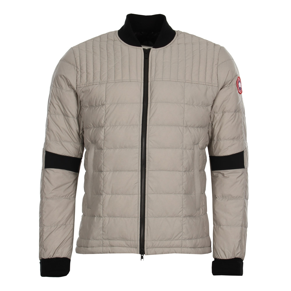 canada goose Outerwear Permafrost