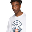 GmbH White Organic Birk Shirt