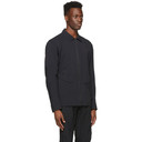 Veilance Black Spere LT Jacket