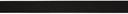 Dunhill Reversible Black D Series Buckle Belgrave Belt