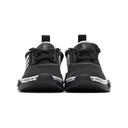 adidas Originals Black NMD-R1 Sneakers
