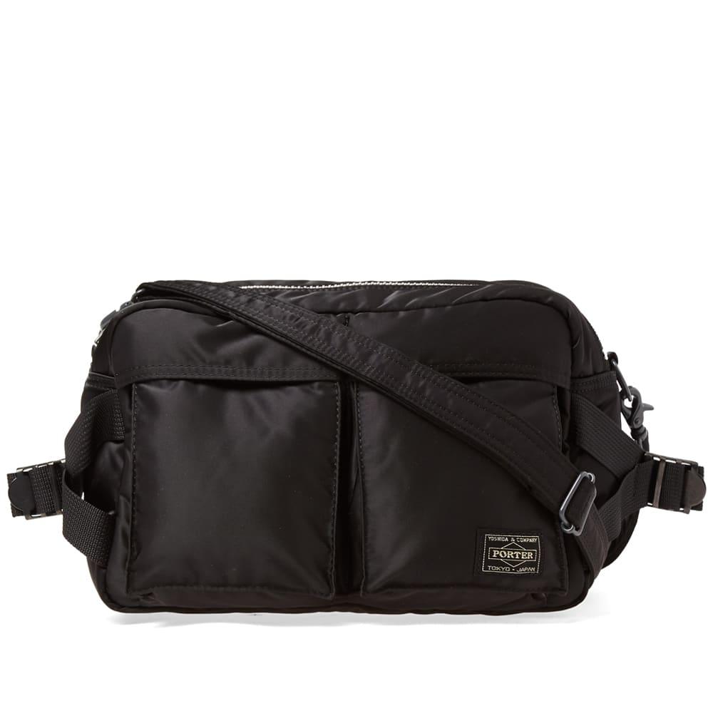 Porter-Yoshida   Co. Tanker Waist Bag Porter-Yoshida   Co. 8791b88a2c6c1