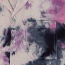 Eden Power Corp Field Bio Tie Dye Shirt Tie Dye