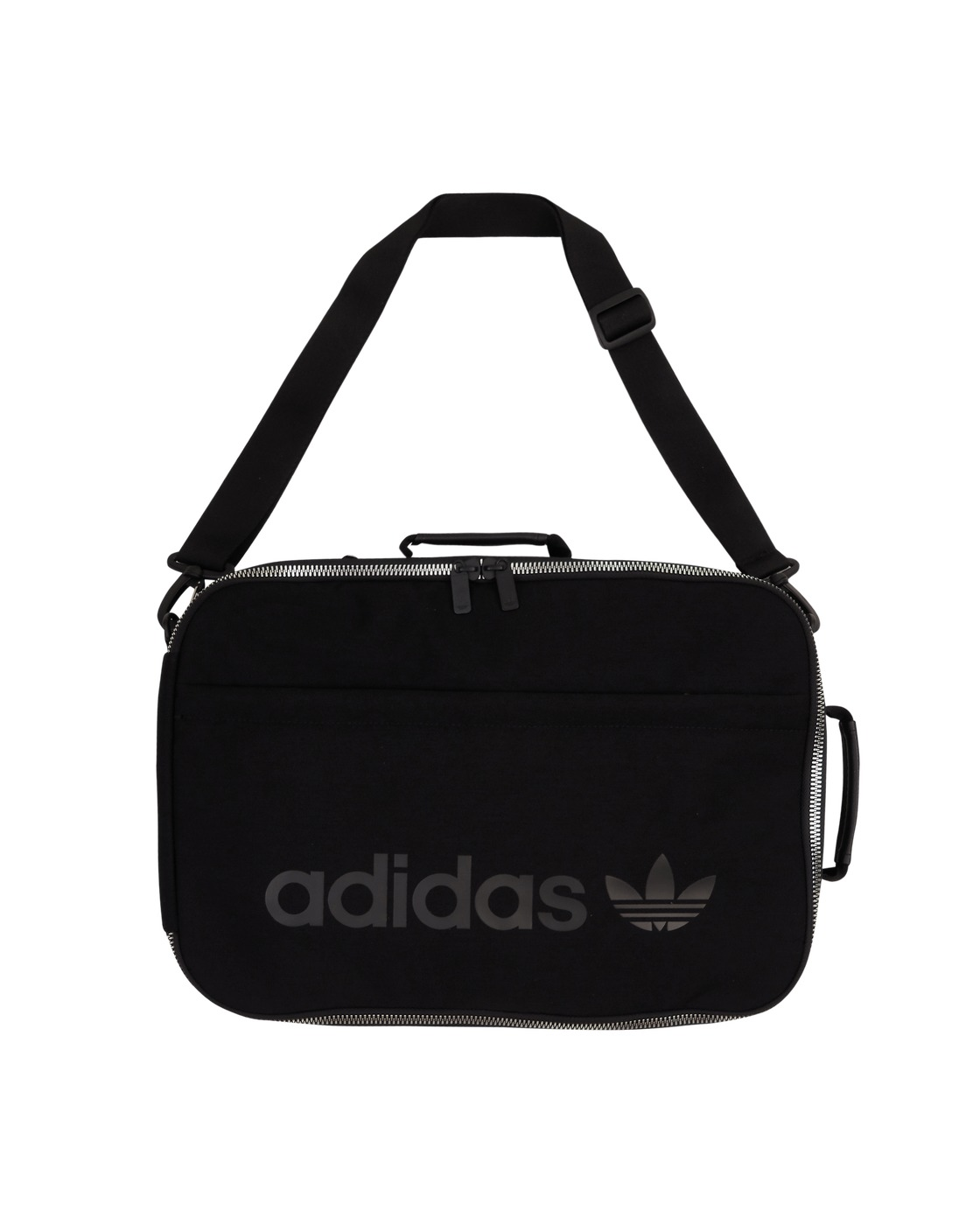 Photo: Adidas Originals Mod Airliner 3w Bag Black