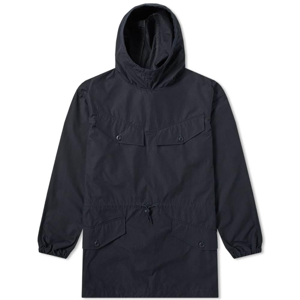 Photo: Arpenteur Milli Pocket Smock