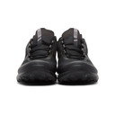 adidas Originals Black Terrex CMTK GTX Sneakers