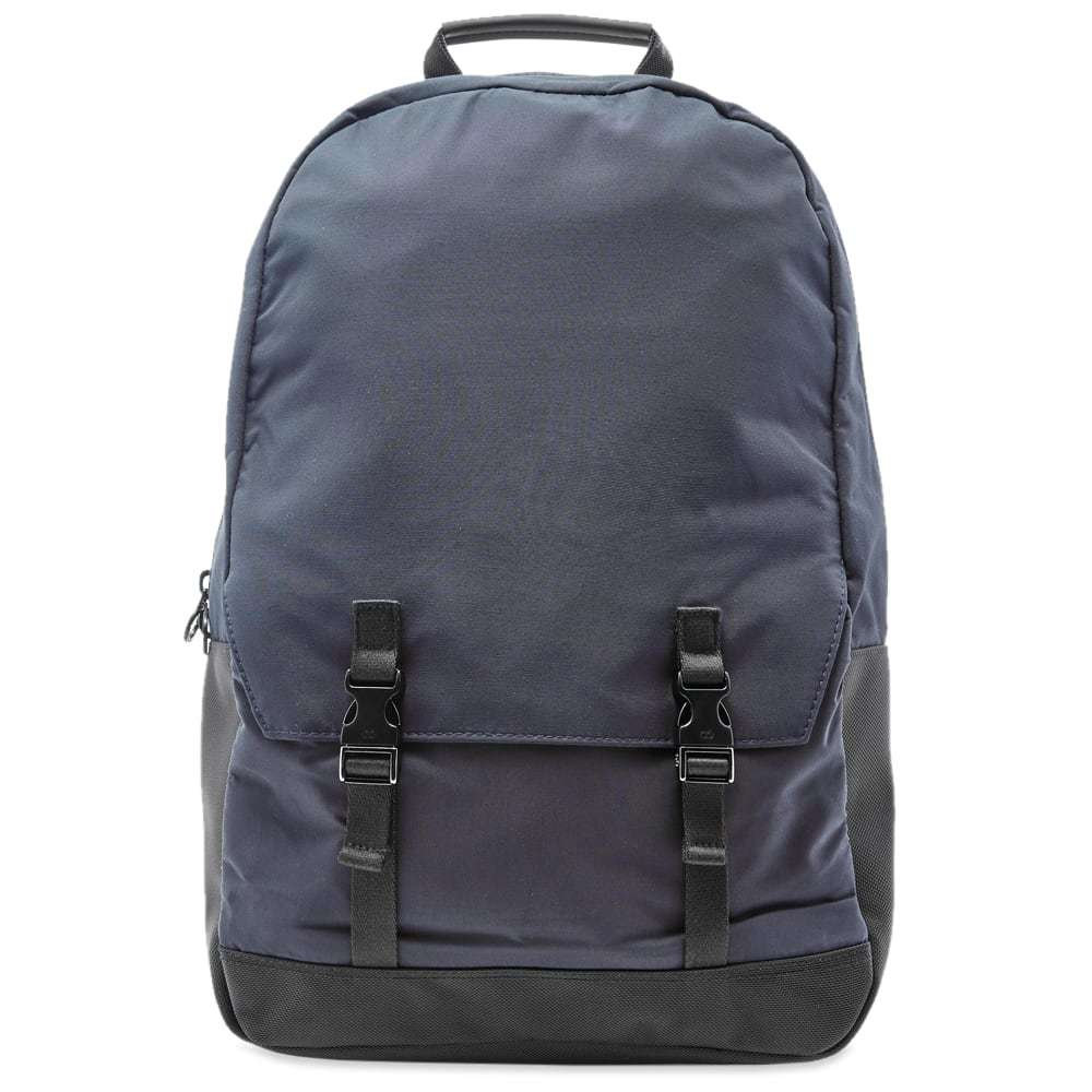 Photo: C6 Cell Backpack