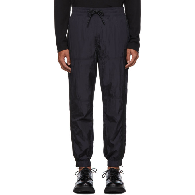 Photo: Boss Black Skyper Track Pants