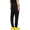 adidas Originals Black Kaval Sweatpants