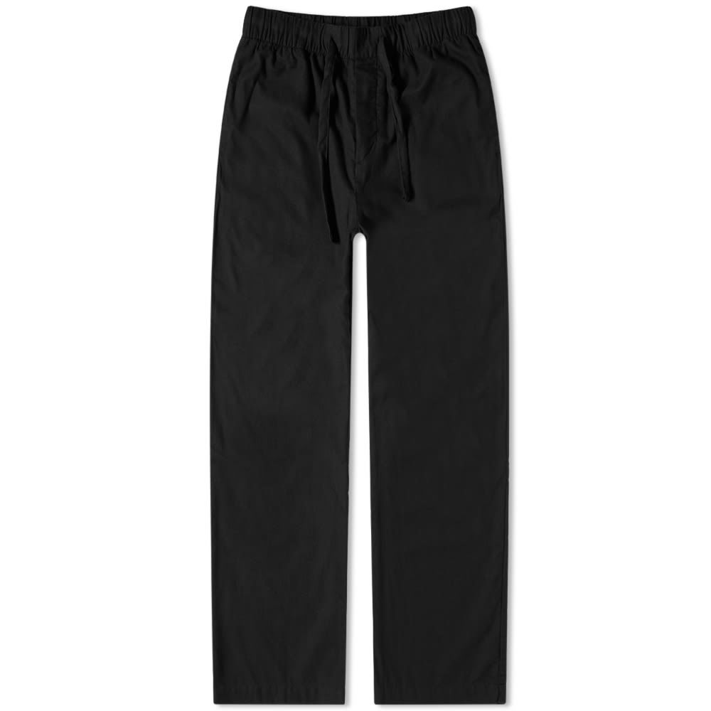 Photo: Tekla Fabrics Flannel Sleep Pant