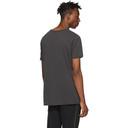 Ksubi Black Hommage T-Shirt