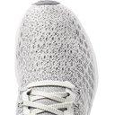 Nike Running - Air Zoom Pegasus 35 Stretch-Knit Sneakers - Men - Gray