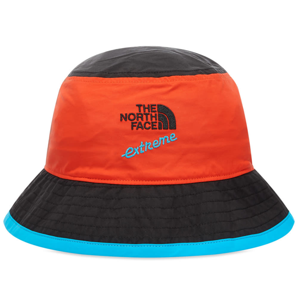 Photo: The North Face Street Bucket Hat