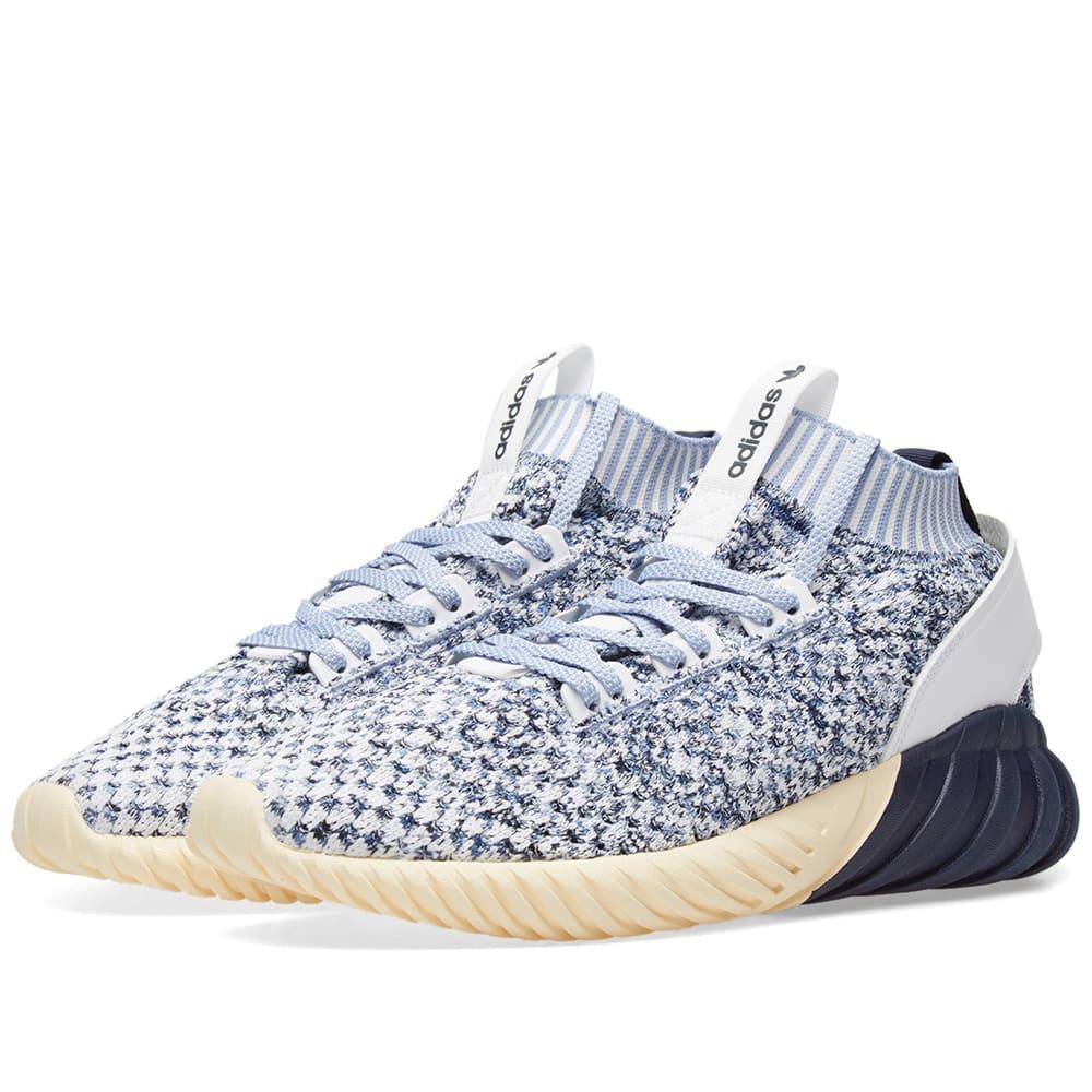 adidas tubular doom sock pk
