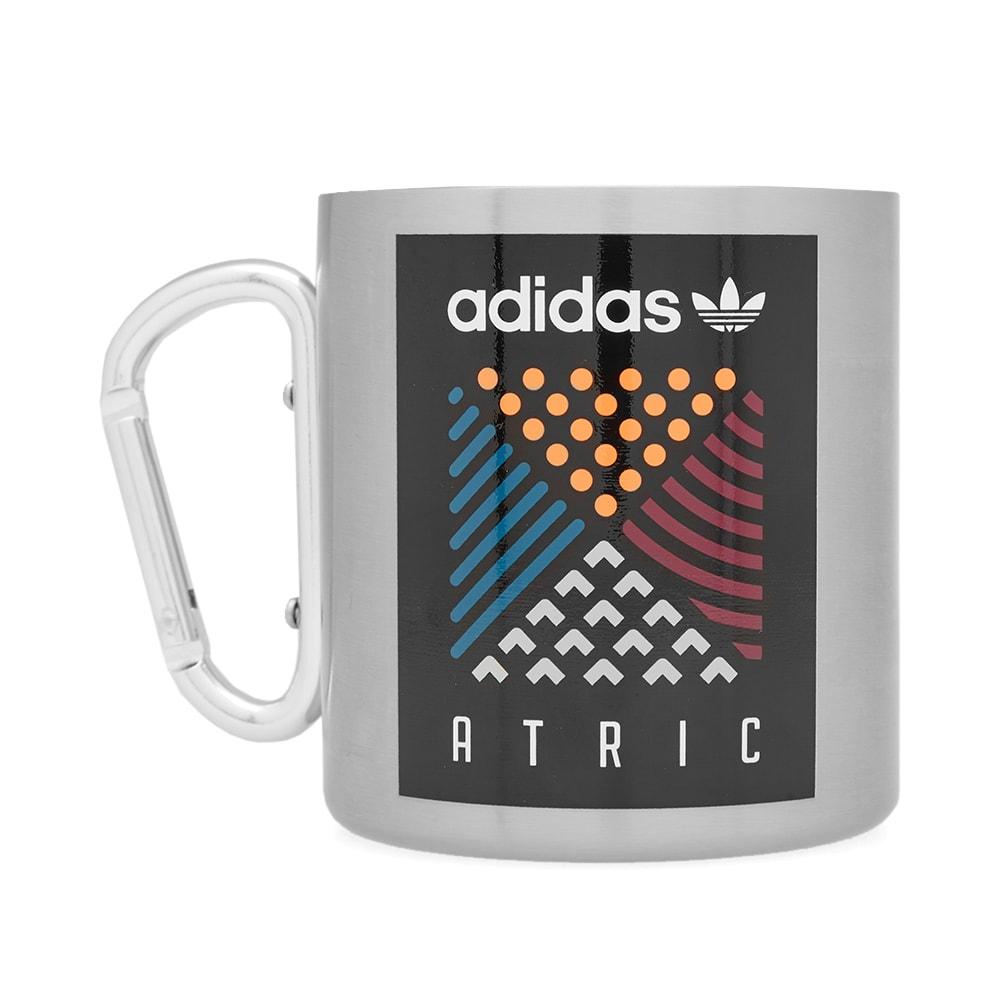 Adidas Cup