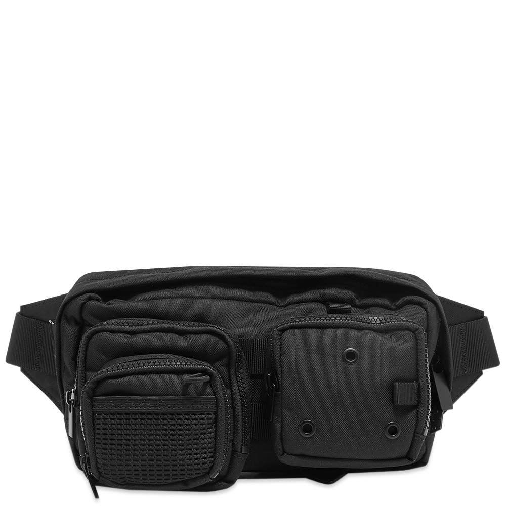 MCQ Waist Bag