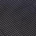Sunspel - Camp-Collar Cotton-Poplin Pyjama Shirt - Black