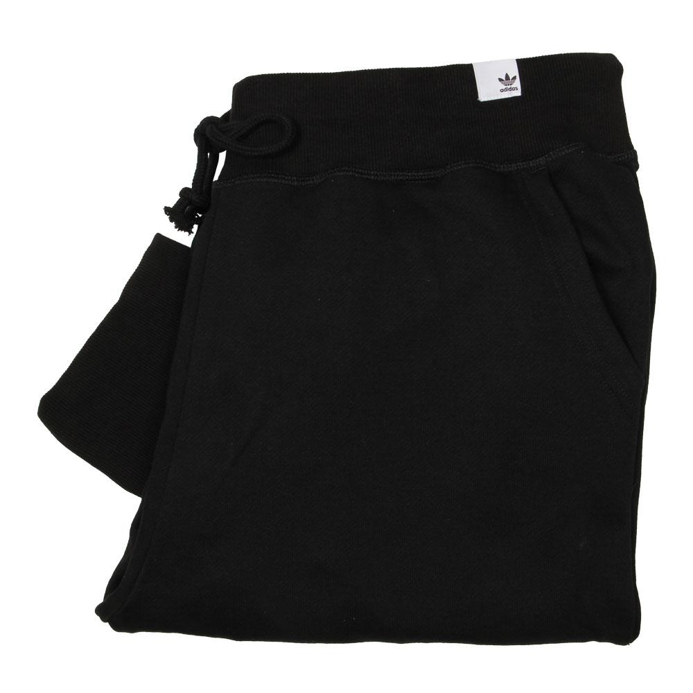 XbyO Sweatpants - Black