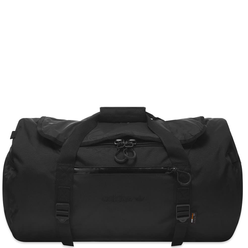 Photo: Adidas Adventure Duffel Bag