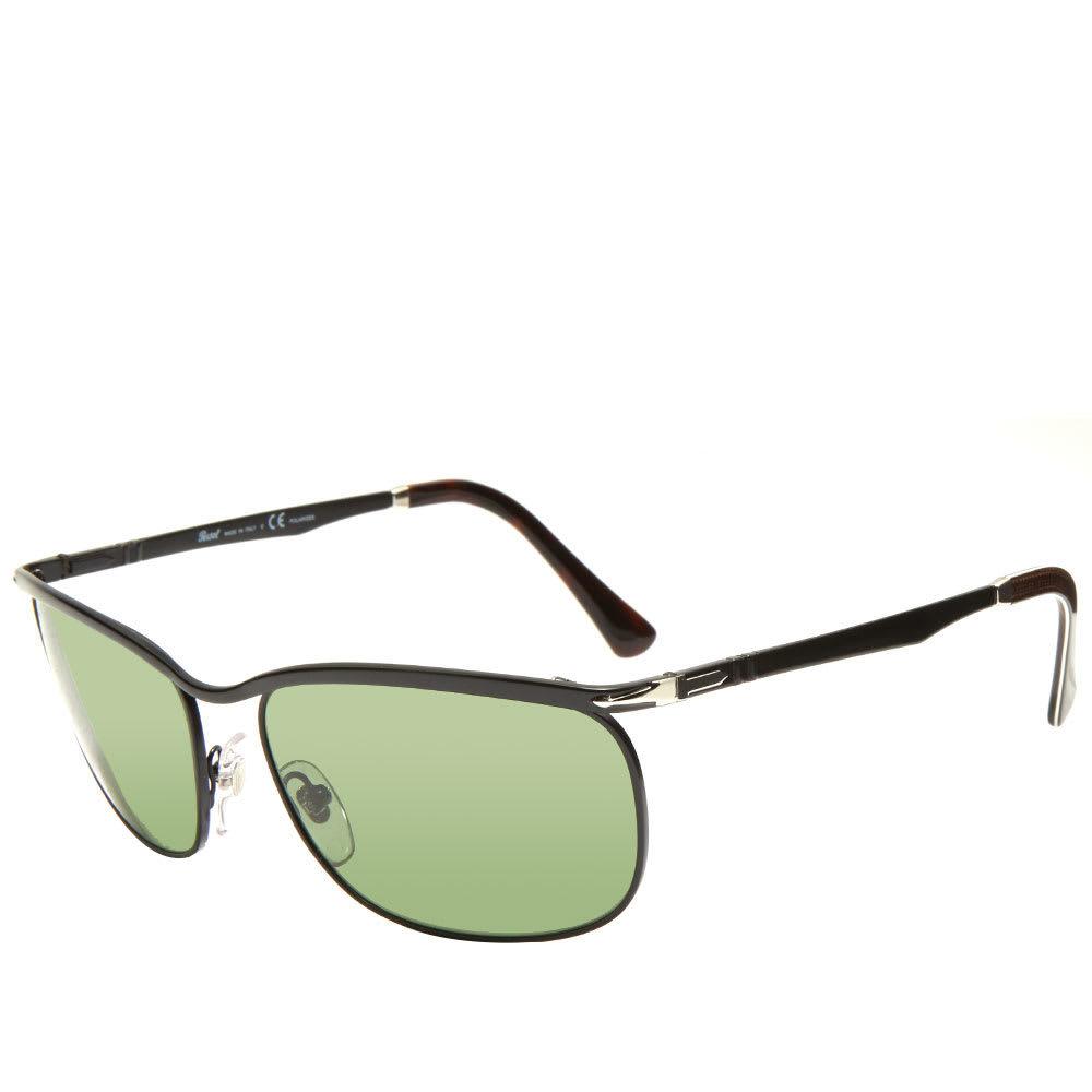 Photo: Persol Key West Sunglasses