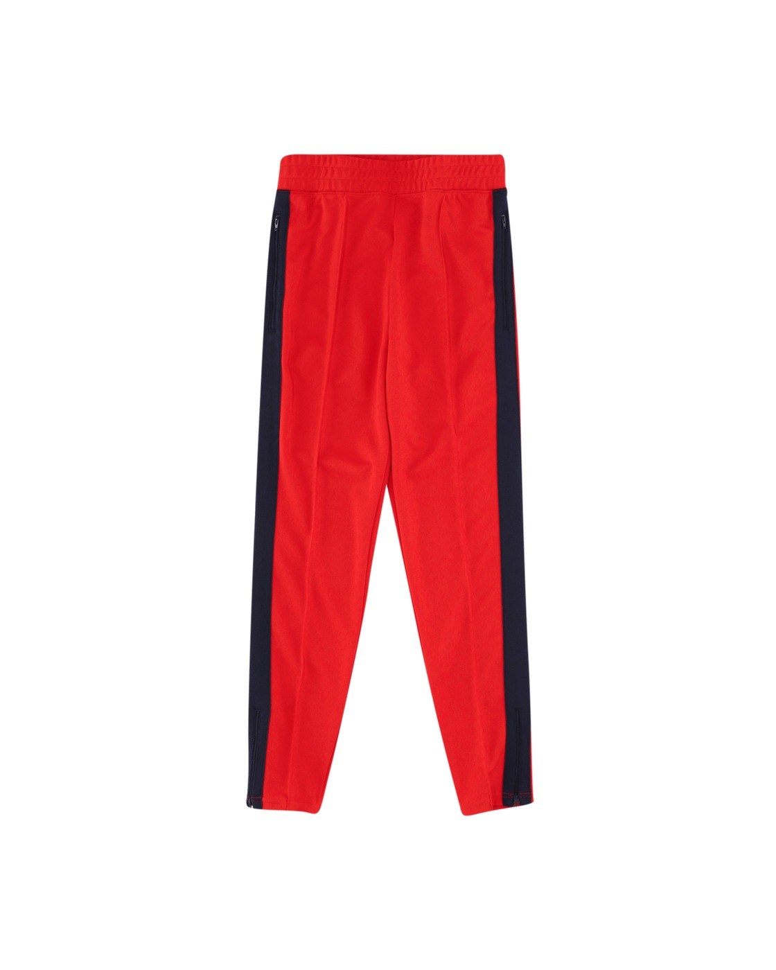Nike Special Project Martine Rose Track Pants Red