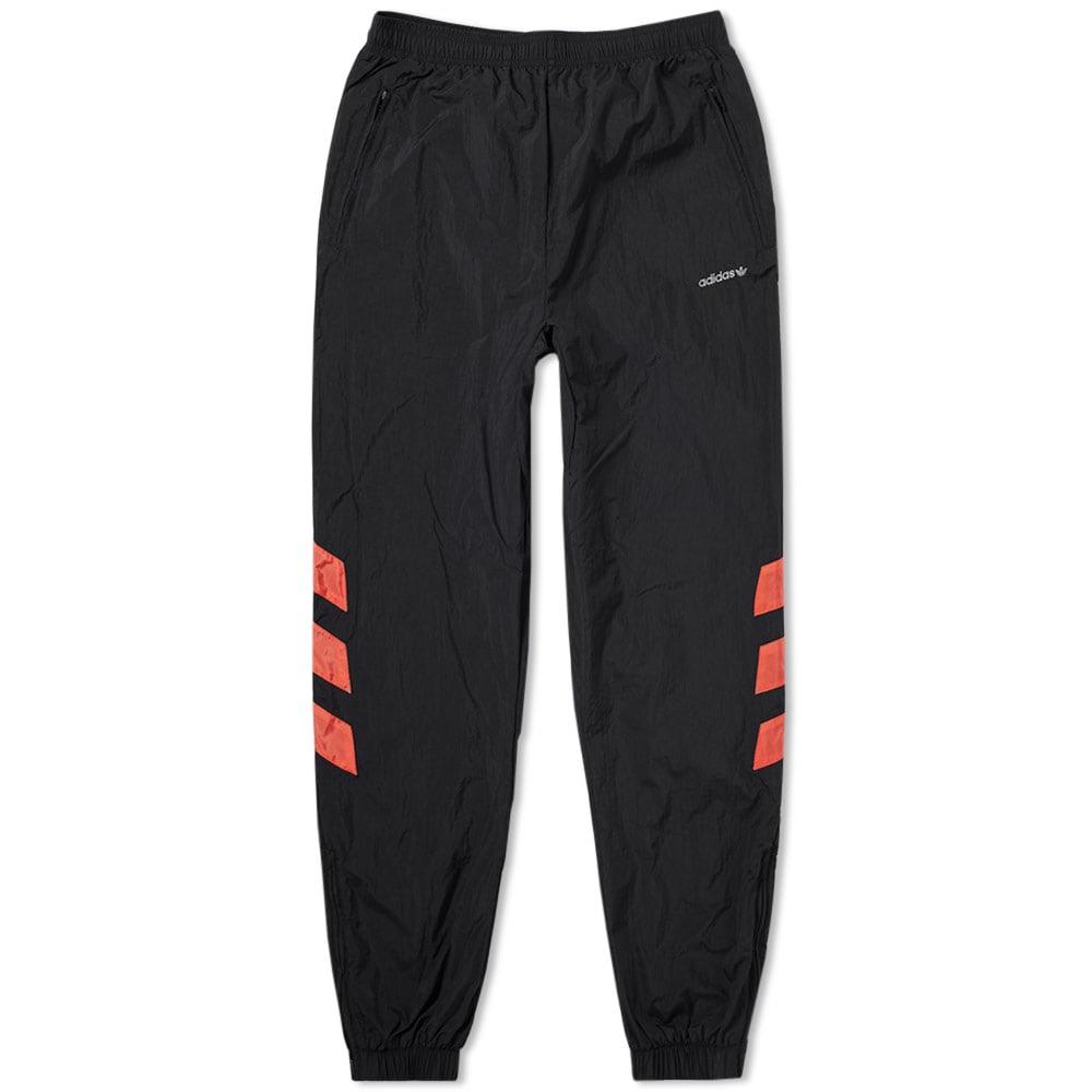 Adidas Tironti Wind Pant