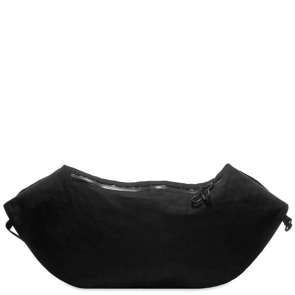 Photo: Comfy Outdoor Garment Tasuki Bag