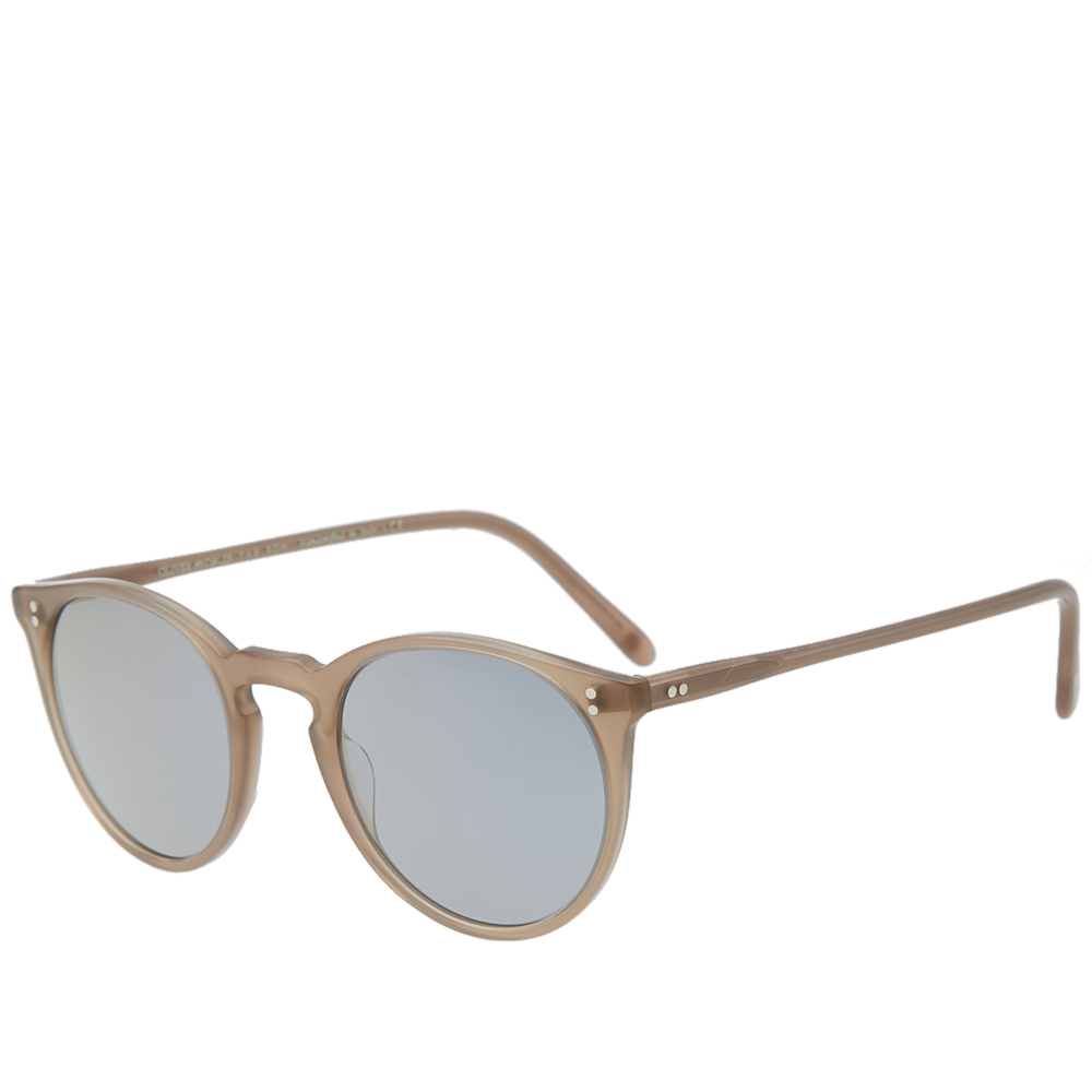 Oliver Peoples O'Malley NYC