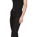 Alyx Black Rollercoaster Jeans
