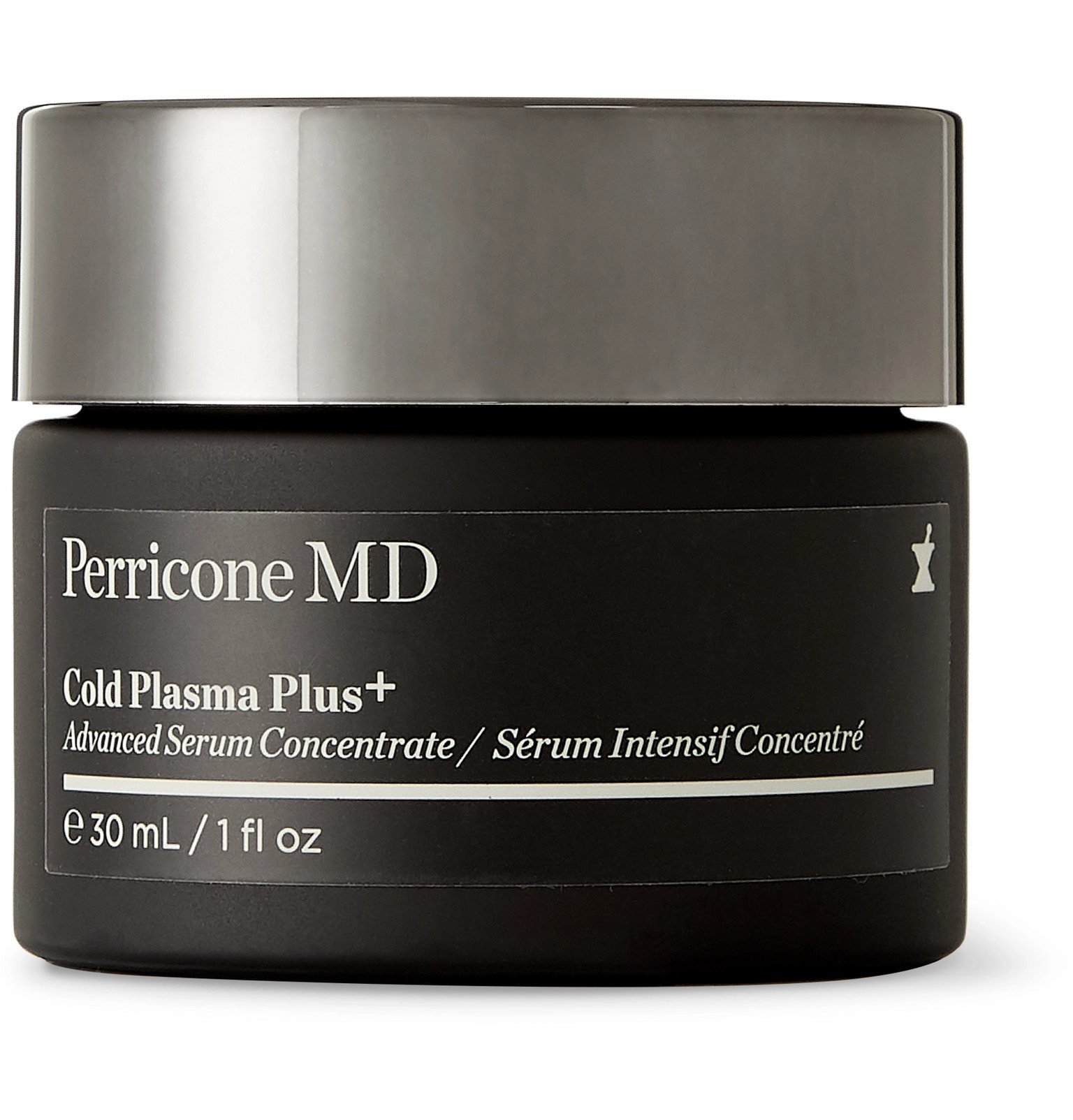 Photo: Perricone MD - Cold Plasma Plus Face, 30ml - Colorless