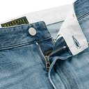 BELSTAFF - Longton Slim-Fit Denim Jeans - Blue