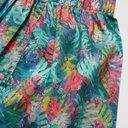 SUNSPEL - Liberty London Printed Cotton Boxer Shorts - Multi - S