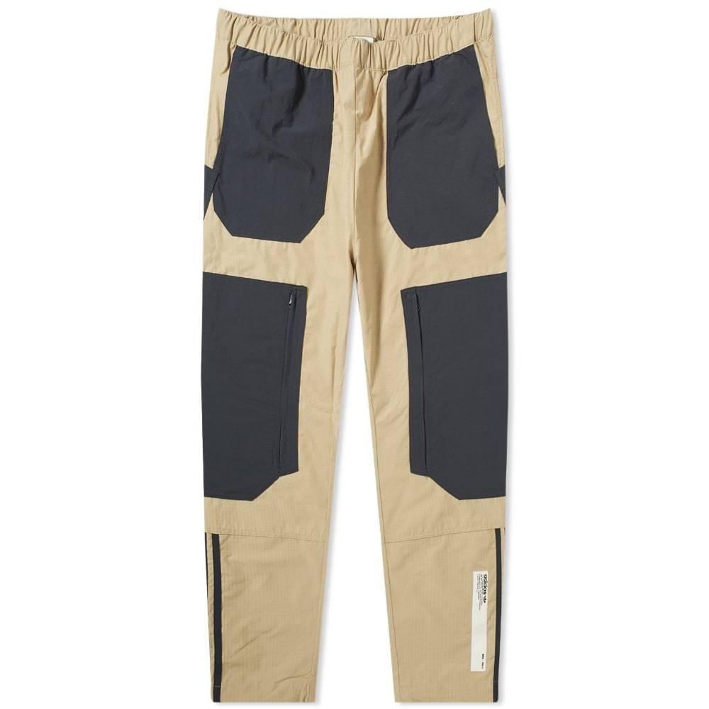 Adidas NMD Track Pant adidas