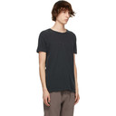 Ksubi Black Awakening T-Shirt