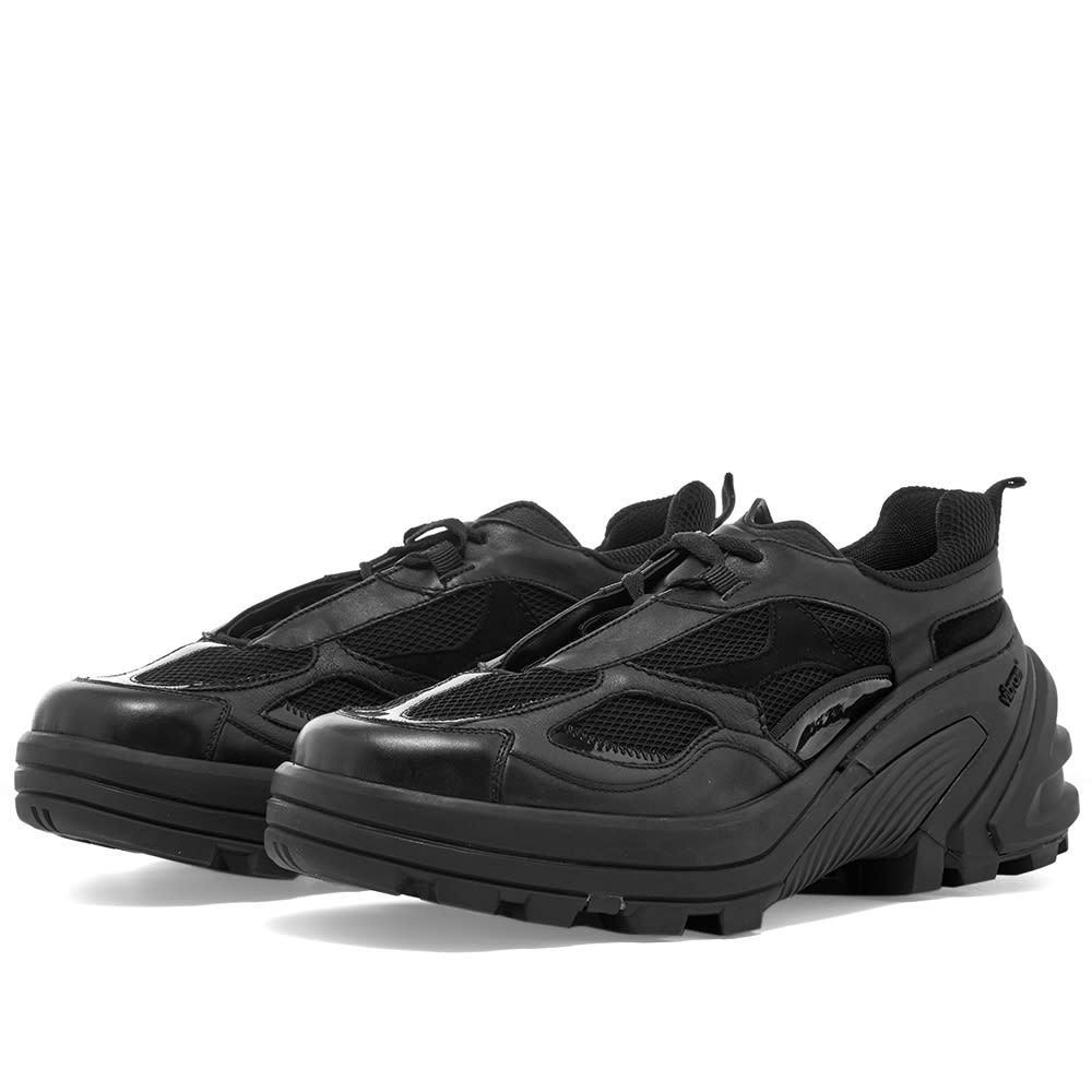 Photo: 1017 ALYX 9SM Indivisble Sneaker