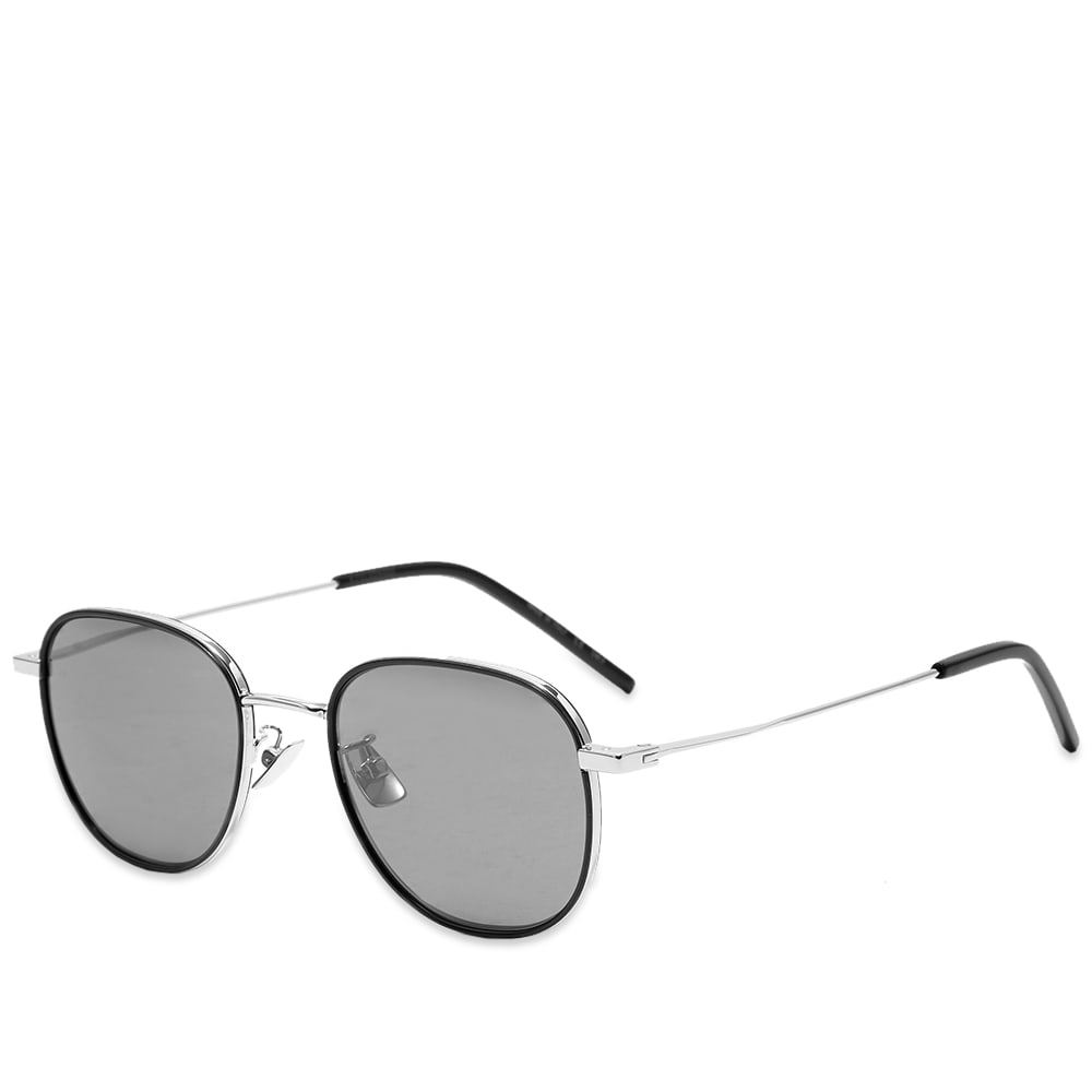 Photo: Saint Laurent SL 361 Sunglasses