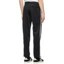 adidas Originals Black Adicolor Classics Firebird Track Pants