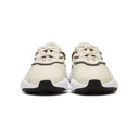 adidas Originals Off-White Ozweego Sneakers