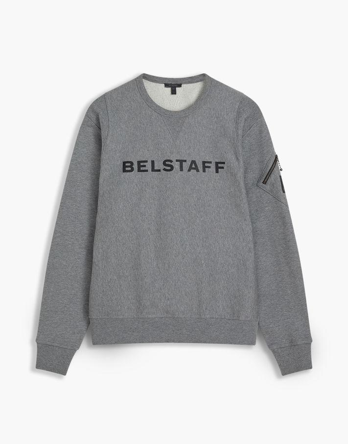 Belstaff Carrick Orange