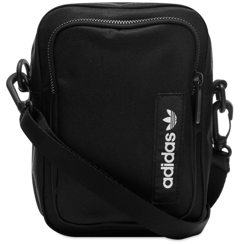 Adidas Sport Mini Bag