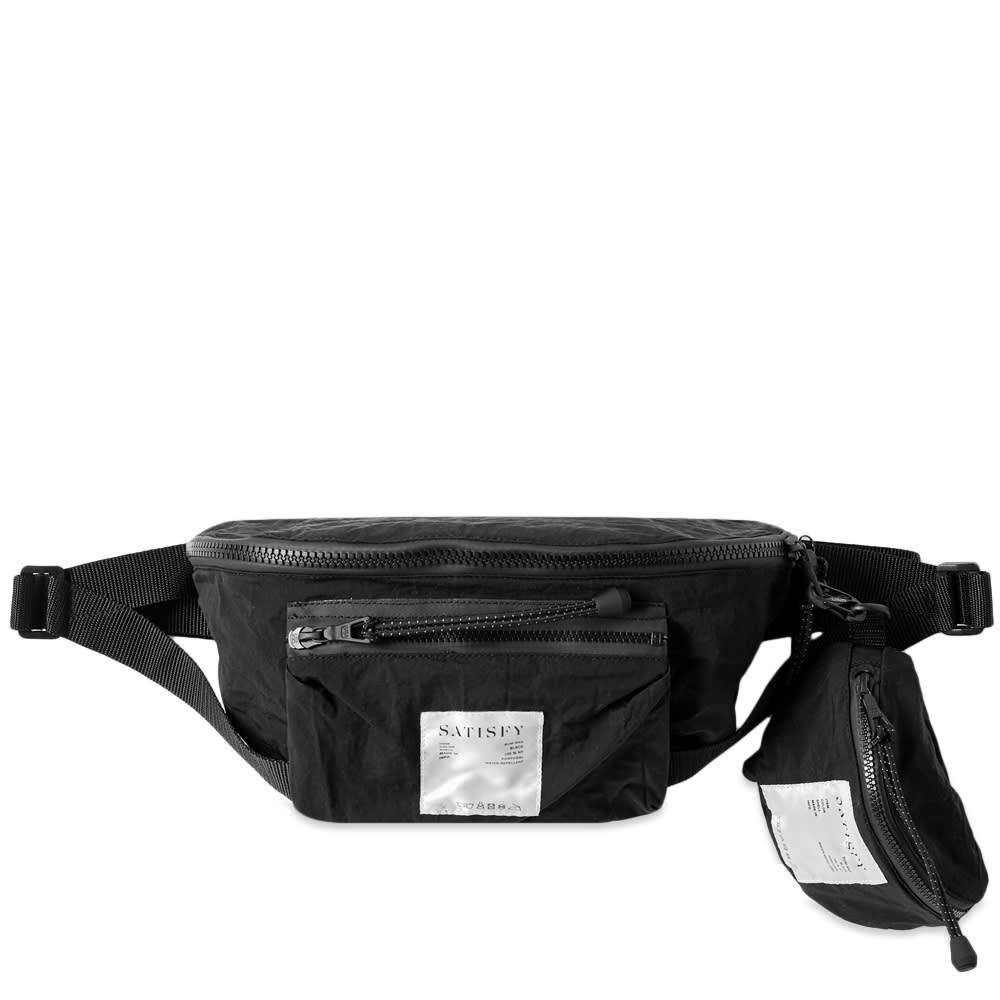 Photo: Satisfy Running Waist Bag