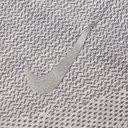 Nike Running - Ultra Slim-Fit TechKnit Running T-Shirt - Gray