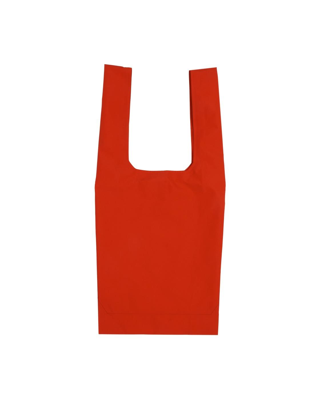 Photo: Arc'teryx Veilance Monad Re System Shopper Bag Trail Blaze