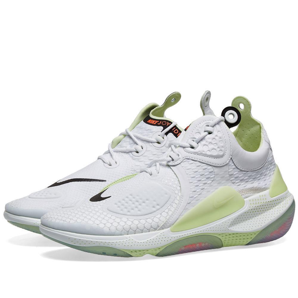 Photo: Nike Joyride CC3 Setter